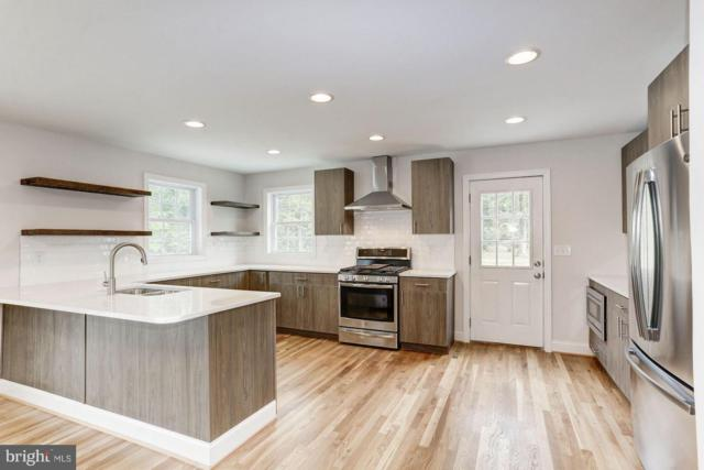 1704 Welford Court, LUTHERVILLE TIMONIUM, MD 21093 (#1006219592) :: Remax Preferred | Scott Kompa Group