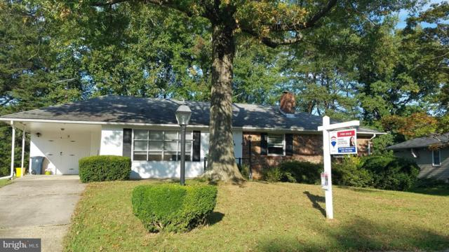 204 Prenton Street, UPPER MARLBORO, MD 20774 (#1006255370) :: Colgan Real Estate
