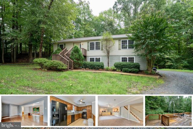 4301 Sixes Road, PRINCE FREDERICK, MD 20678 (#1006651464) :: Bob Lucido Team of Keller Williams Integrity