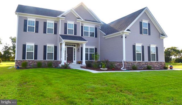 36867 Grove Estate Road, LEWES, DE 19958 (#1007084480) :: Remax Preferred | Scott Kompa Group