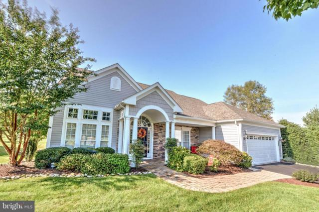20555 Annondell Drive, LEWES, DE 19958 (#1007374334) :: RE/MAX Coast and Country