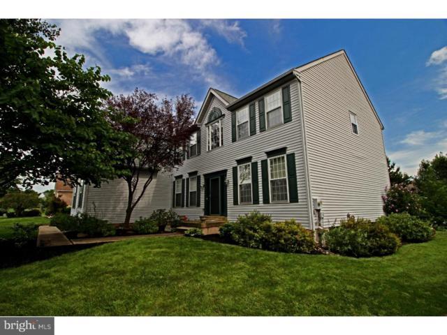 403 Abbey Lane, SCHWENKSVILLE, PA 19473 (#1007375230) :: Colgan Real Estate