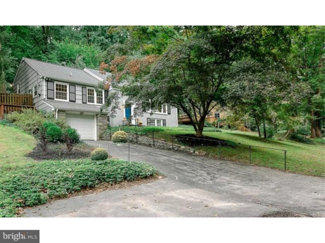 227 Arden Road, CONSHOHOCKEN, PA 19428 (#1007436952) :: Colgan Real Estate
