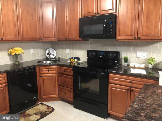 12 Devon Place, SEWELL, NJ 08080 (#1007452468) :: Colgan Real Estate