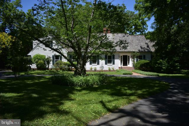 28388 Old Country Club Road, EASTON, MD 21601 (#1007503482) :: The Miller Team
