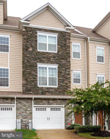 3622 Glouster Drive, NORTH BEACH, MD 20714 (#1007512212) :: ExecuHome Realty
