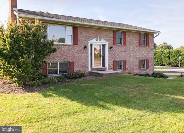 3455 Carnoustie Drive, CHAMBERSBURG, PA 17202 (#1007522430) :: The Craig Hartranft Team, Berkshire Hathaway Homesale Realty