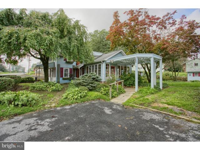 3110 Pricetown Road, TEMPLE, PA 19560 (#1007533444) :: Colgan Real Estate