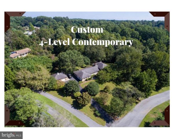 1225 Wander Drive, OWINGS, MD 20736 (#1007535850) :: Gail Nyman Group