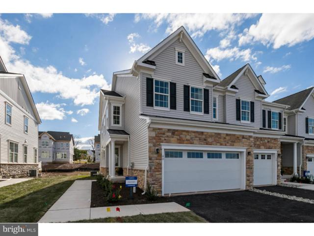 175 Providence Circle #74, COLLEGEVILLE, PA 19426 (#1007541810) :: McKee Kubasko Group