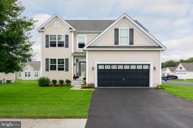 301 Amberly Court, MILLSBORO, DE 19966 (#1007545036) :: RE/MAX Coast and Country