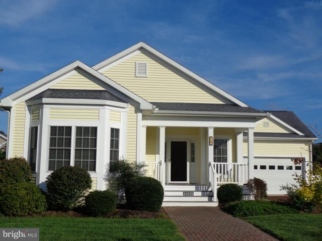 24939 Crooked Stick Way #4372, LONG NECK, DE 19966 (#1007547250) :: Barrows and Associates