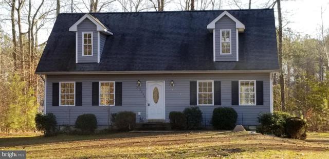 12096 Longleaf Road, RUTHER GLEN, VA 22546 (#1007547694) :: RE/MAX Cornerstone Realty