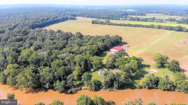 15391 Kelly's Ford Road, REMINGTON, VA 22734 (#1008141504) :: Green Tree Realty
