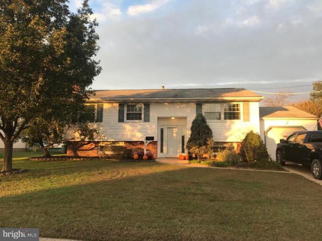 153 Kelly Drivers Lane, LAUREL SPRINGS, NJ 08021 (#1008159276) :: Colgan Real Estate