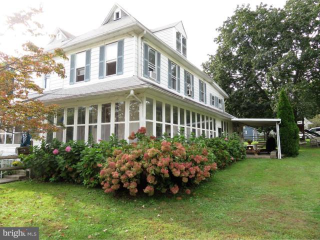 4049 Center Avenue, LAFAYETTE HILL, PA 19444 (#1008171848) :: Colgan Real Estate