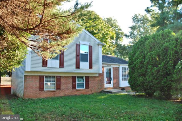 1514 Havilland Place, FREDERICK, MD 21702 (#1008199366) :: Great Falls Great Homes