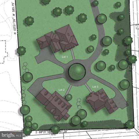 1405 Joppa Rd W, TOWSON, MD 21204 (#1008222268) :: Colgan Real Estate