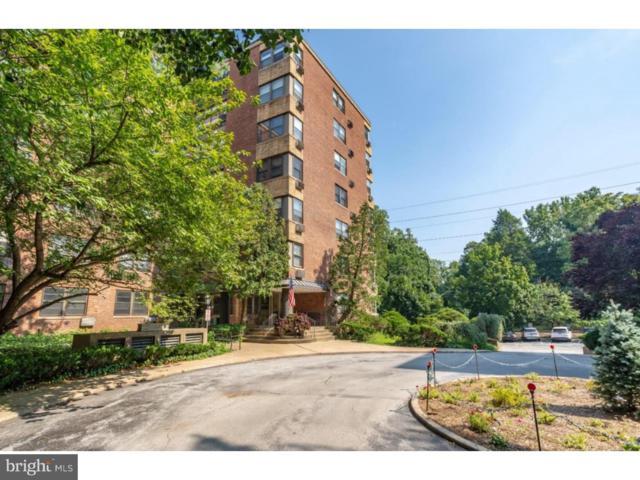 80 W Baltimore Avenue B310, LANSDOWNE, PA 19050 (#1008222890) :: Colgan Real Estate