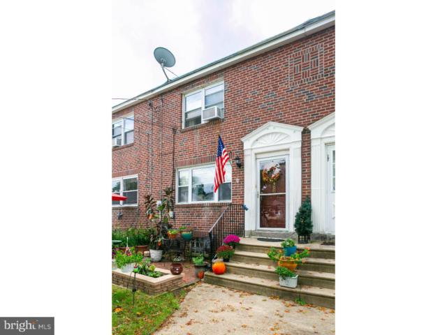 468 Center Street, COLLINGSWOOD, NJ 08108 (#1008238920) :: The John Collins Team