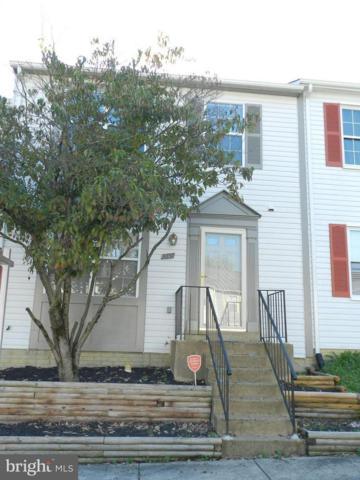 3659 Stewart Lane, DUMFRIES, VA 22026 (#1008252376) :: Circadian Realty Group