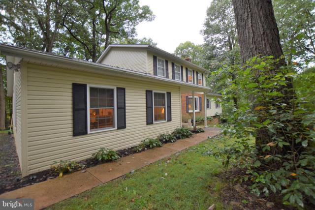 4227 Back Woods Road, WESTMINSTER, MD 21158 (#1008340194) :: Colgan Real Estate