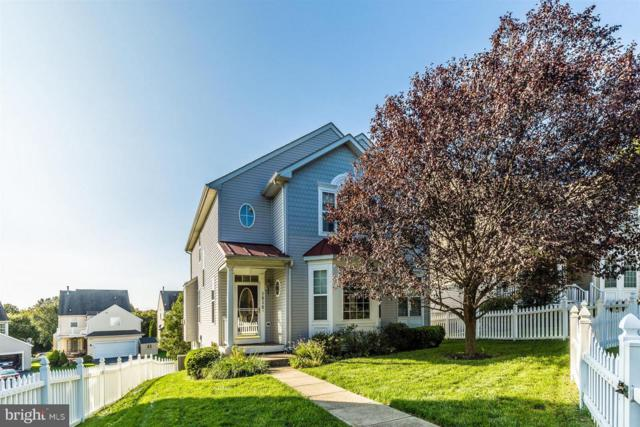 3938 Loch Ness Court, FREDERICK, MD 21704 (#1008347634) :: Jim Bass Group of Real Estate Teams, LLC