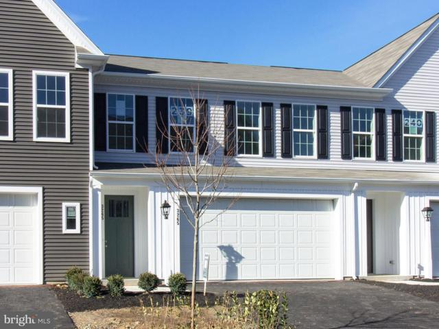 3265 Katie Way, MECHANICSBURG, PA 17055 (#1008349366) :: The Joy Daniels Real Estate Group