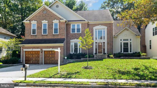 9405 Braymore Circle, FAIRFAX STATION, VA 22039 (#1008353516) :: Colgan Real Estate