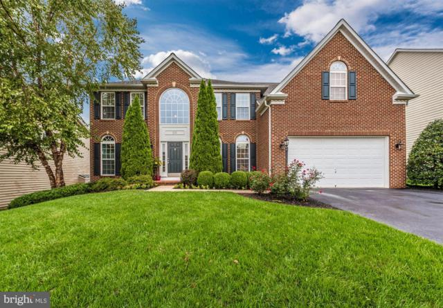 504 Glenbrook Drive, MIDDLETOWN, MD 21769 (#1008354506) :: Great Falls Great Homes
