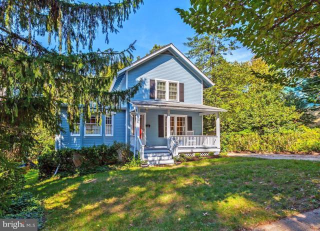 10216 Carroll Place, KENSINGTON, MD 20895 (#1008354960) :: Great Falls Great Homes