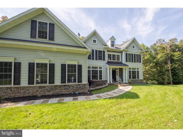 70 Kane Road, MORGANTOWN, PA 19543 (#1008358138) :: Colgan Real Estate