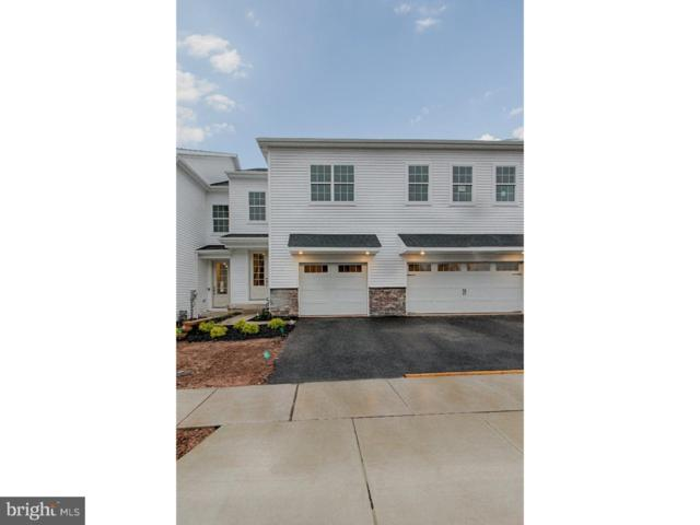 65 Metka Road #11, ROYERSFORD, PA 19468 (#1008362950) :: The John Collins Team