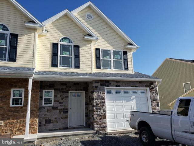 11146 Sister's Place, WAYNESBORO, PA 17268 (#1009128442) :: The Heather Neidlinger Team With Berkshire Hathaway HomeServices Homesale Realty