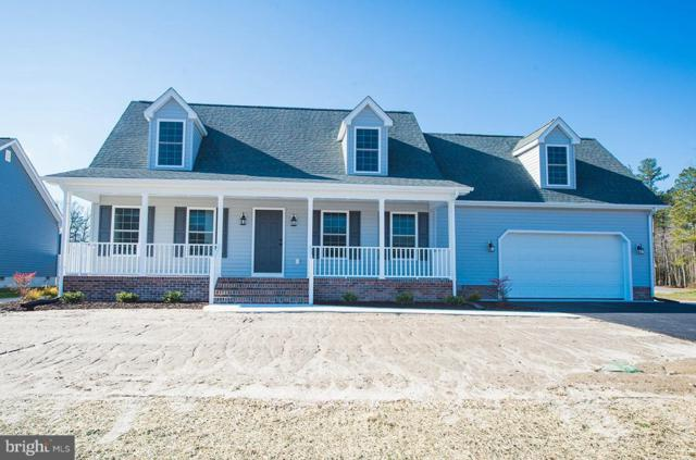 30590 S Countryside Drive, DELMAR, DE 19940 (#1009128604) :: RE/MAX Coast and Country