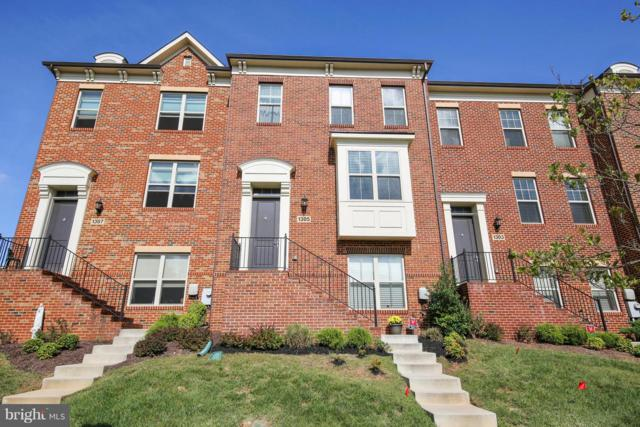 1305 Autumn Brook Avenue, SILVER SPRING, MD 20906 (#1009203530) :: Colgan Real Estate