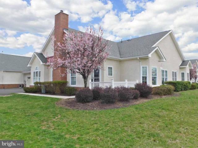 15024 Sunflower Drive, PHILADELPHIA, PA 19116 (#1009210258) :: Colgan Real Estate