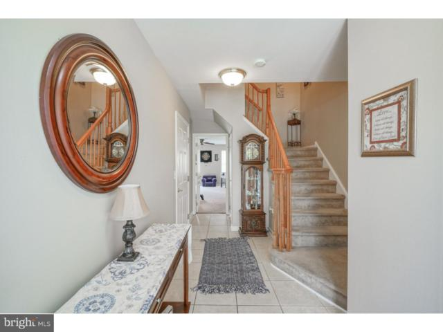 1004 Buckingham Drive, WEST DEPTFORD TWP, NJ 08086 (MLS #1009783762) :: The Dekanski Home Selling Team