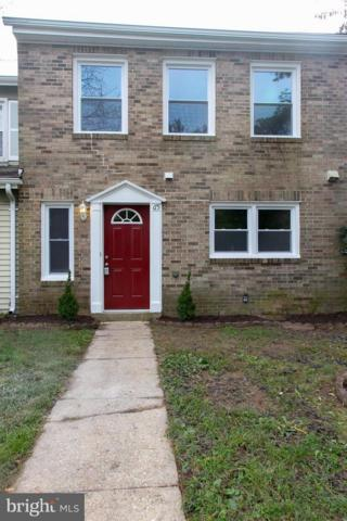 65 Meadow Lane, WALDORF, MD 20601 (#1009808098) :: Labrador Real Estate Team