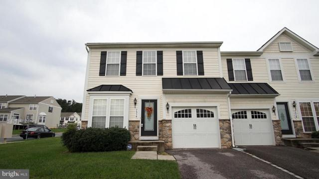 7514 Helston Court, HANOVER, MD 21076 (#1009835360) :: Remax Preferred | Scott Kompa Group