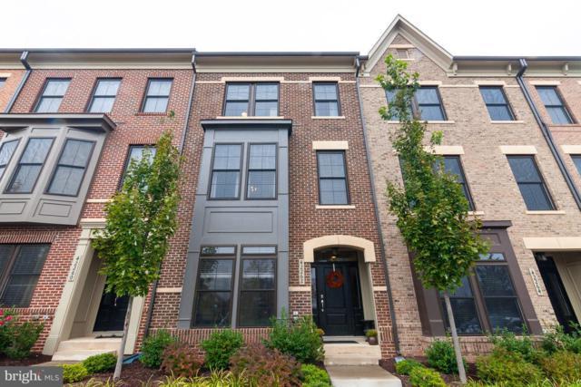 42262 Palladian Blue Terrace, ASHBURN, VA 20148 (#1009908240) :: RE/MAX Executives