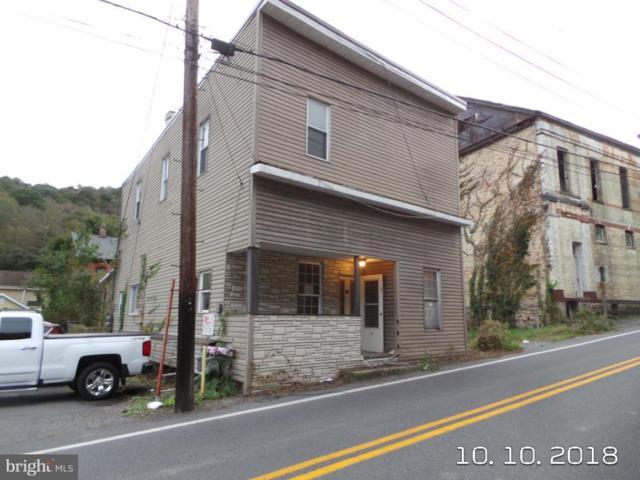 15524 Mount Savage Road NW, MOUNT SAVAGE, MD 21545 (#1009908630) :: Keller Williams Pat Hiban Real Estate Group