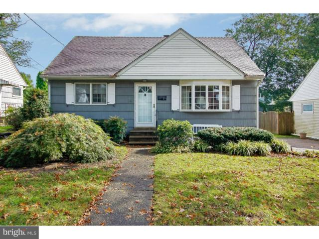 56 Letitia Lane, BARRINGTON, NJ 08033 (#1009910522) :: Remax Preferred | Scott Kompa Group