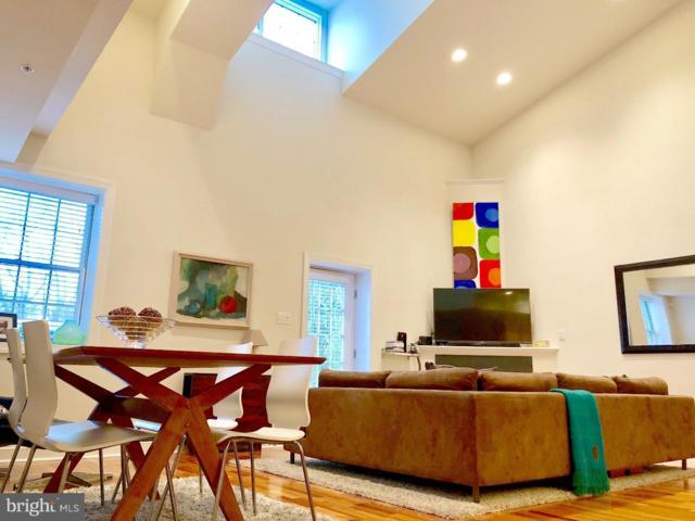 426 W Laurel Avenue #3, CHELTENHAM, PA 19012 (#1009910926) :: Jason Freeby Group at Keller Williams Real Estate