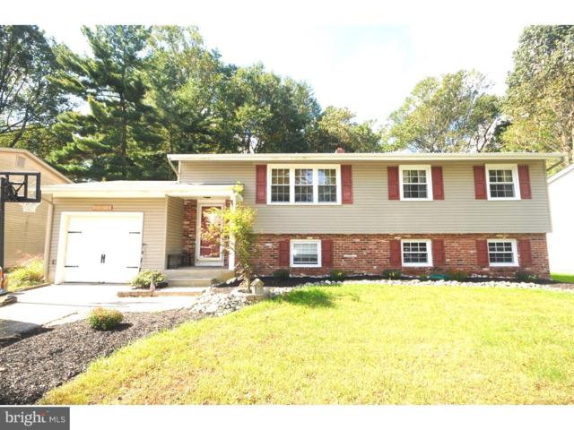 96 Golfview Drive, SEWELL, NJ 08080 (#1009917770) :: Colgan Real Estate