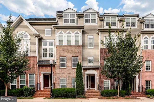 19475 Dover Cliffs Circle, GERMANTOWN, MD 20874 (#1009918246) :: The Sebeck Team of RE/MAX Preferred
