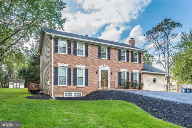 17108 Carwell Road, SILVER SPRING, MD 20905 (#1009918300) :: Remax Preferred | Scott Kompa Group