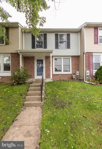 9744 Deltom Court, BALTIMORE, MD 21234 (#1009918340) :: AJ Team Realty