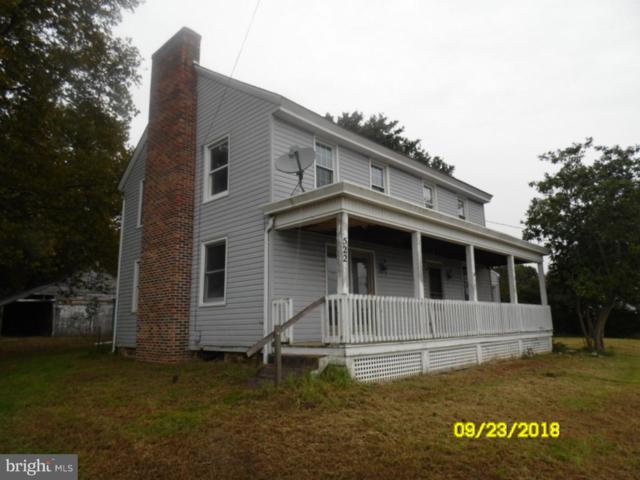 522 Eldridges Hill Road, WOODSTOWN, NJ 08098 (#1009918782) :: Remax Preferred | Scott Kompa Group