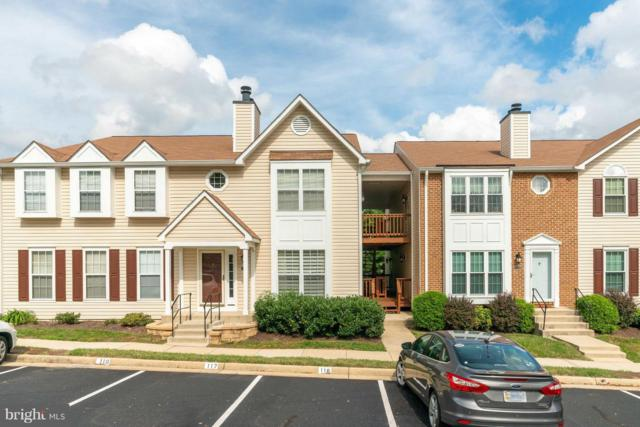 7702 Lexton Place E, SPRINGFIELD, VA 22152 (#1009918982) :: Colgan Real Estate